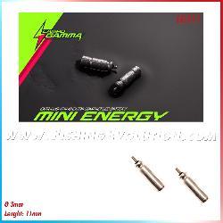 Kit energy 2 Batterie LG311
