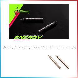 Kit Energy 2 Batterie LG425