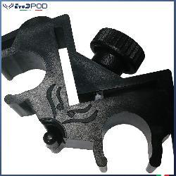 Evo3pod Kit blocca gambe evo3pod