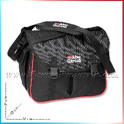 Game Bags M (1207934)