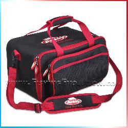 Powerbait Bag Red L (1345049)