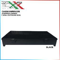 Cassa Inferiore Top Boxxx Evo [2.18]