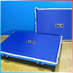 Cuscino per Top Boxxx Evo