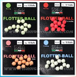 Flotter Ball 6mm