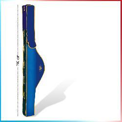 Fodero Surf con pancia 190 cm