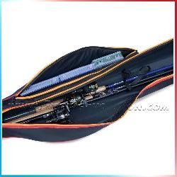 Fodero Rigido Special 135cm