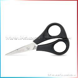 Forbice Lama micro dentata 12cm