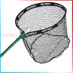 Guadino Alluminio Mitchell Landing Net Barca 1377245