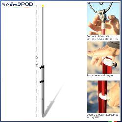 Evo3pod Picchetto jp style basic