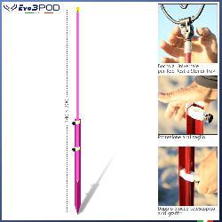 Evo3pod Picchetto jp style pink