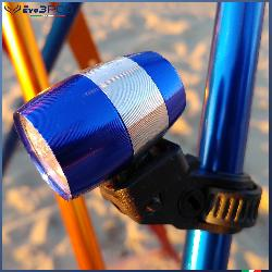 Evo3pod Lampadina led ultra bright per evo3pod blue