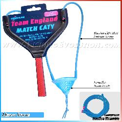 Fionda Match Caty (Medium Strong)