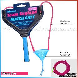 Fionda Match Caty (Medium Soft)