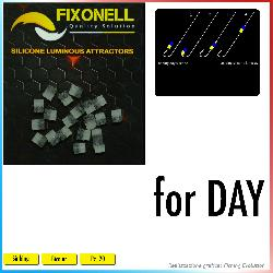 Fixonell Minigum for day a1001