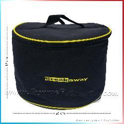 Secchio Termico Breakaway 26x18