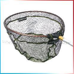 Testa Guadino Rubber Dual Mesh 16 (40cm)