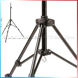Grauvell Tripode bl-150 254152