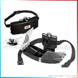Cintura Marsupio Tackle Box (1318296)