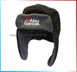 Fleece Hat 1152200