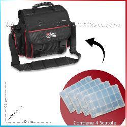 Tackle Box Bag Systems (1207941)