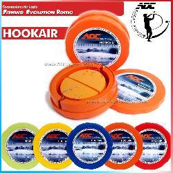 Hook Air