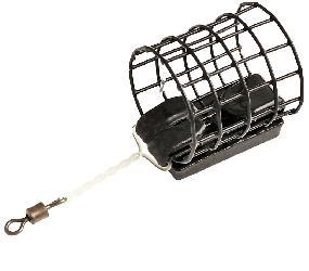 Pasturatore Airtek Wire Cage