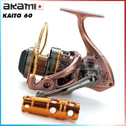 Kaito 60