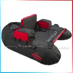 Tec Belly Boat Pulse XCD (1377097)