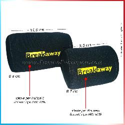 Breakaway Reel case neoprene