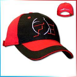Cappello 2013