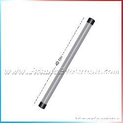 Tubo per Aghi 40cm (tagliabile)