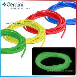 Pvc Tube Color e Glow