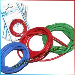 Silicone colorato 1.5