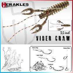 Viber Craw
