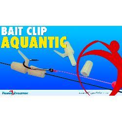 Bait Clip Aquantic