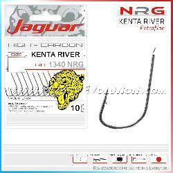 Jaguar - Ami Serie 1340 (kenta river)