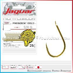 Amo serie 528 G (gold)