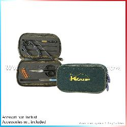 Astuccio Tools Wallet (193-30-040)