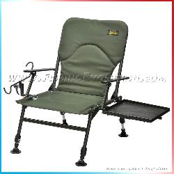 Sedia Tourer MKII Chair