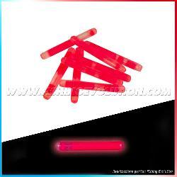 Starlight Rosso 4,5x39mm (4 buste da 1 pz)