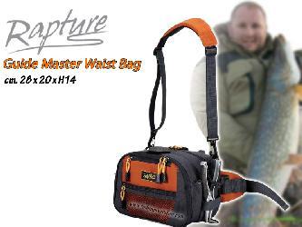 Waist Bag (048-60-050)