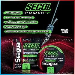 Seaguar - Secol Power-F