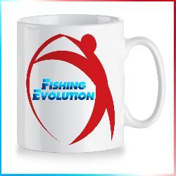 Tazza Fishing Evolution