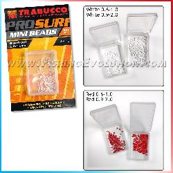 Perline Pro Surf Mini Beads