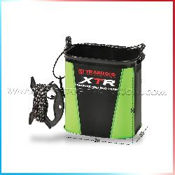 XTR Surf Eva Drop Bucket