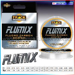 Flumix 200mt