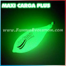 Portoghese Maxi Carga Plus