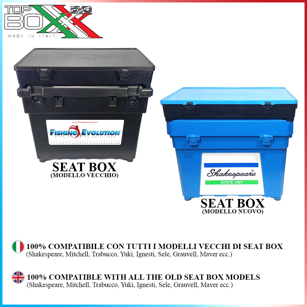 (18)CompatibileOldNewSeatBox.jpg